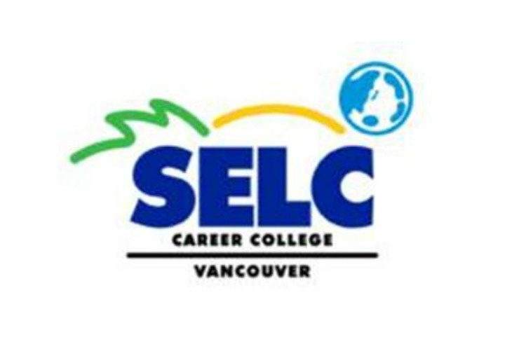 SELC English Language Centre